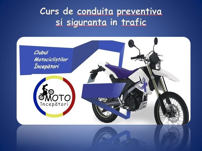 moto_incepatori_curs1(1)