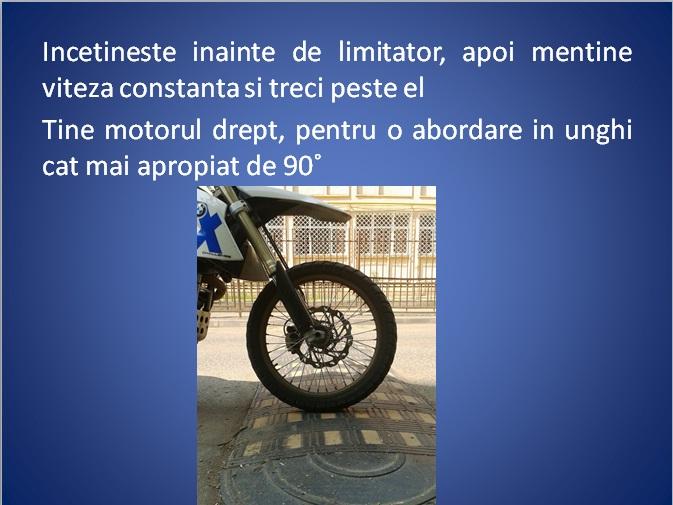 moto_incepatori_curs1(10)