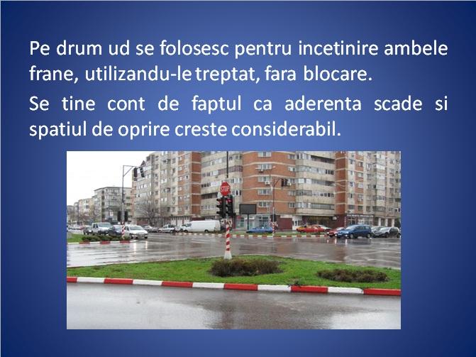 moto_incepatori_curs1(16)