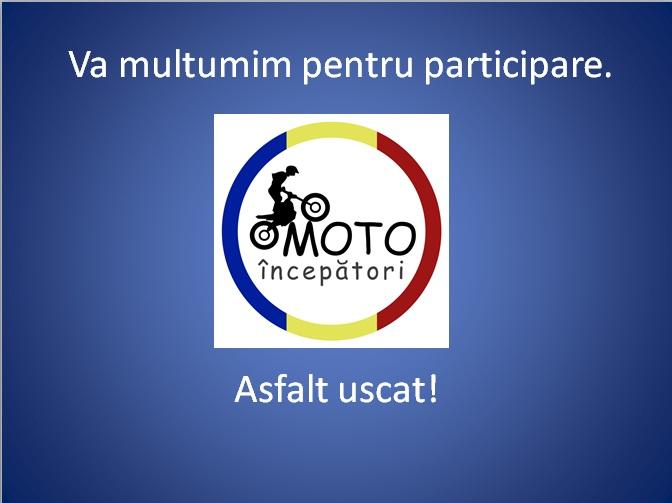 moto_incepatori_curs1(18)