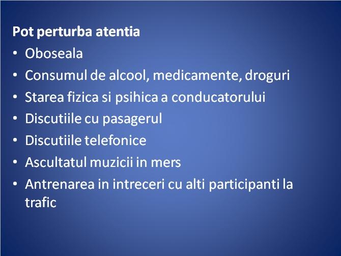 moto_incepatori_curs1(4)