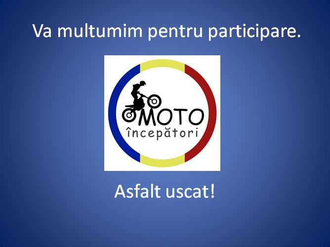 moto_incepatori_curs3 (13)