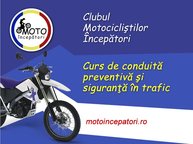 moto_incepatori_curs4 (1)