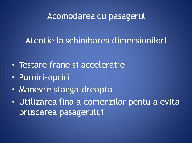 moto_incepatori_curs4 (4)