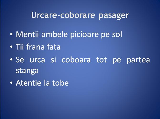 moto_incepatori_curs4 (5)