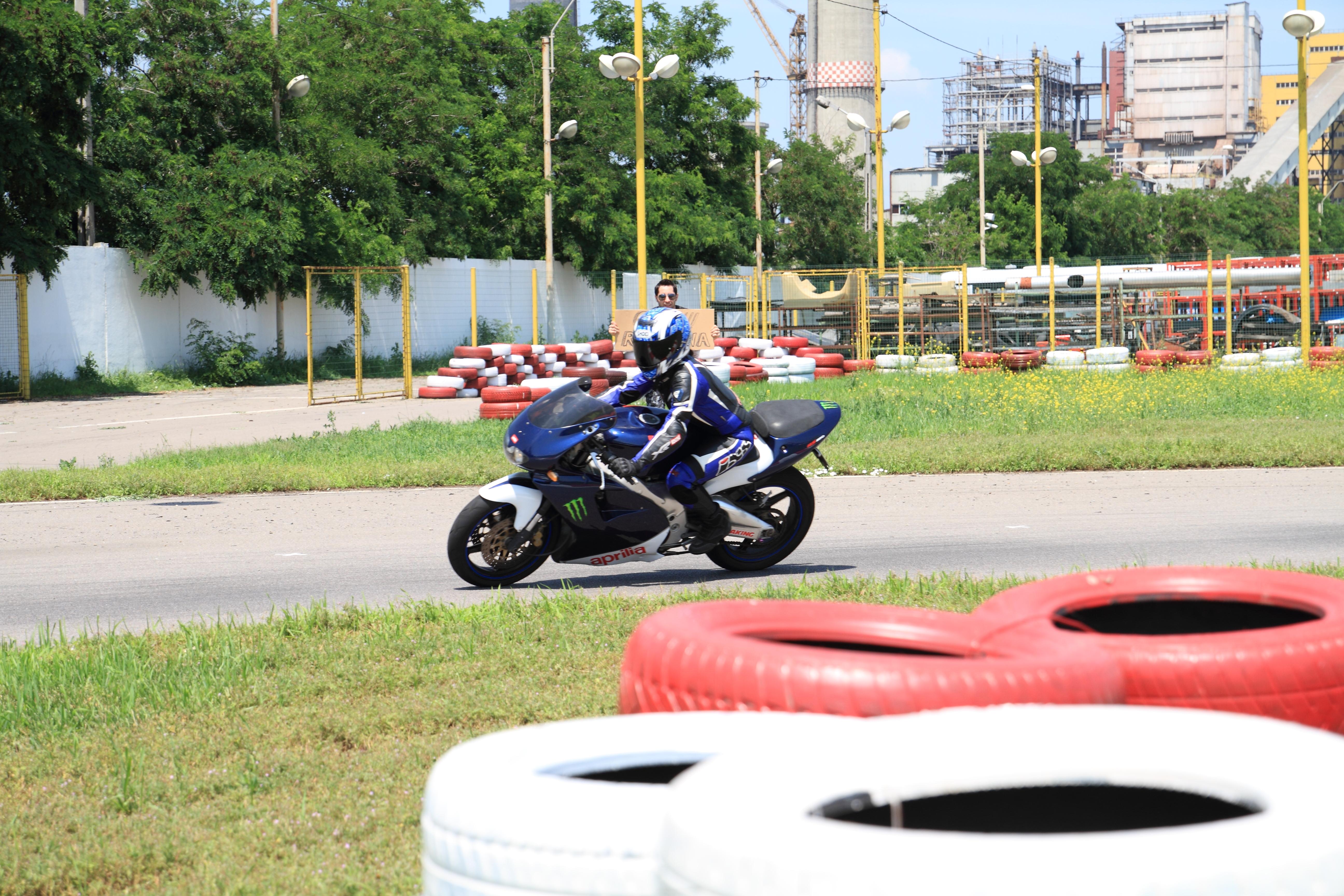 moto incepatori curs 13,27.07.13