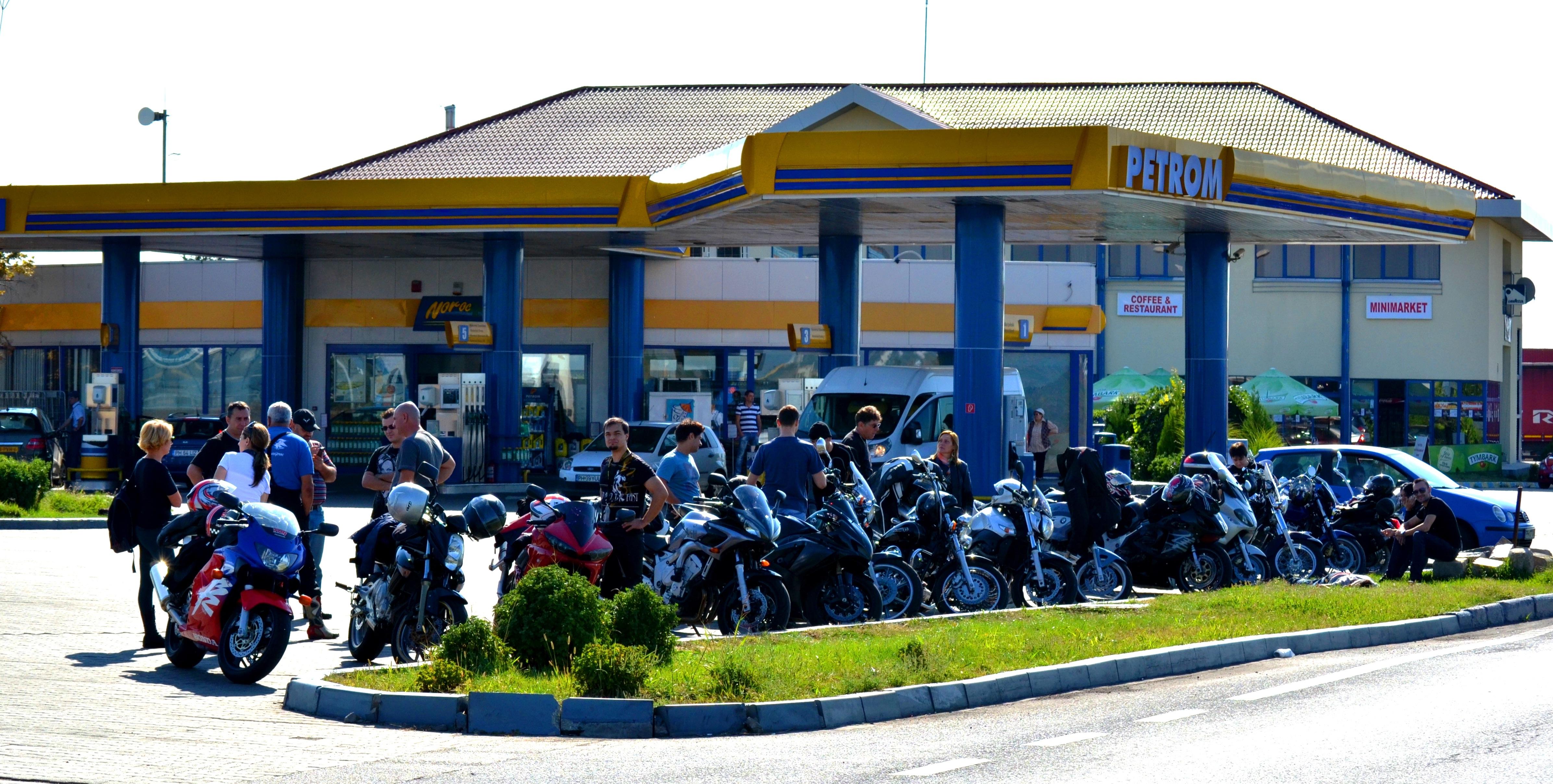 plimbare moto 08.09.2013