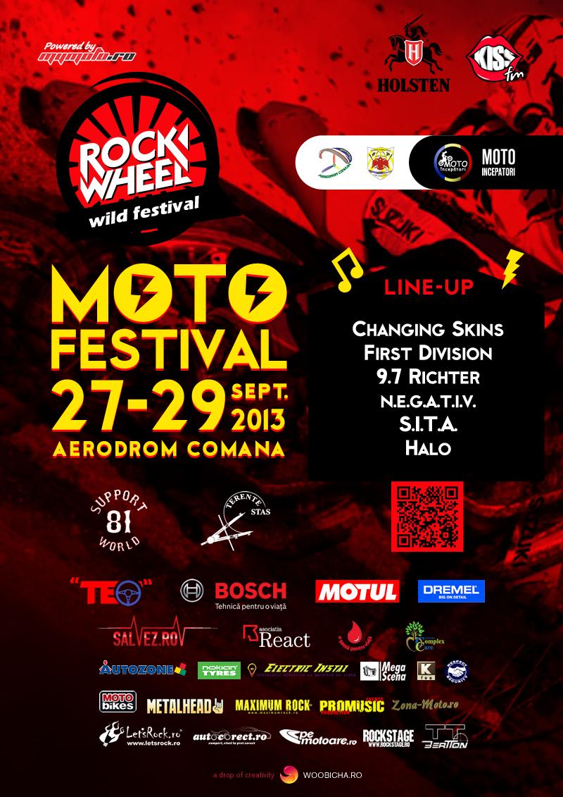 rock_wheel_festival_2013_nt