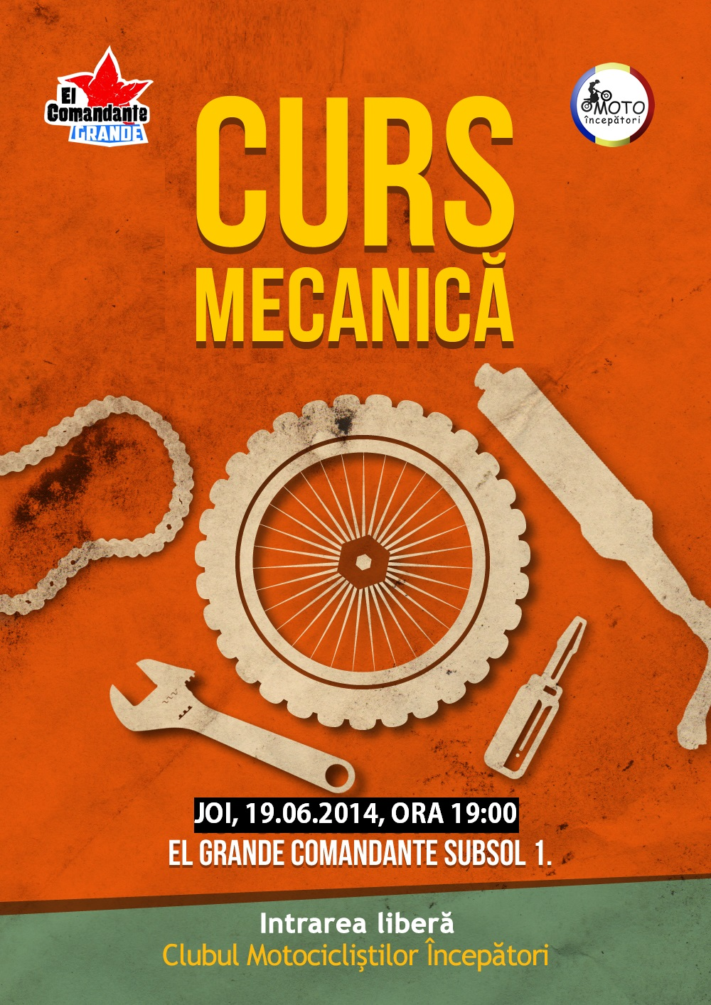 curs_mecanica moto incepatori