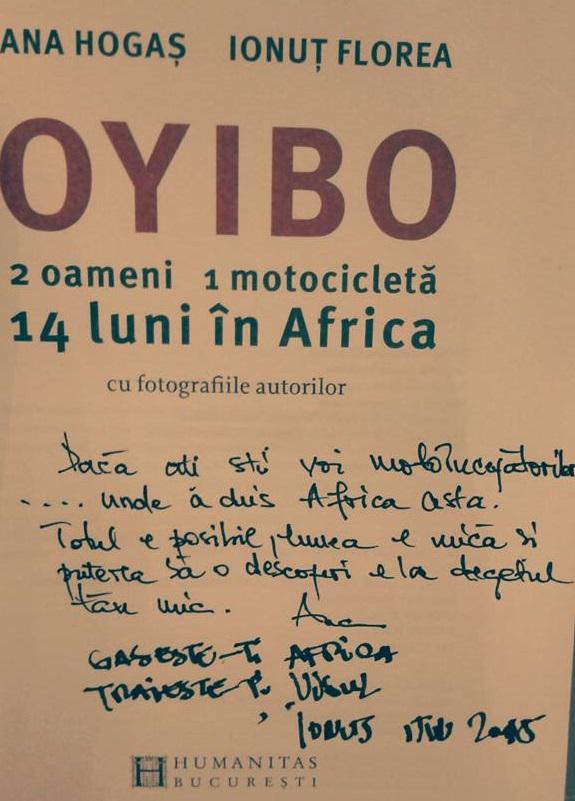 moto incepatori_oyibo cartea humanitas