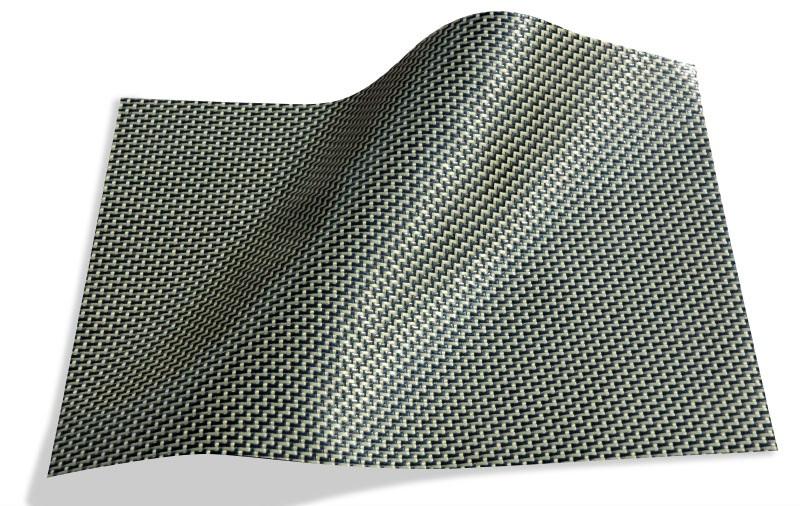 c-flex-carbon-kevlar-a4-flexed