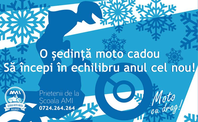 asociatia-moto-incepatori-scoala-moto-iarna-hala-tombola-cadou