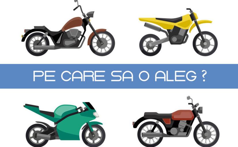 alegere-moto-second-hand-moto-incepatori
