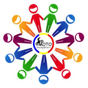 Sustine Asociatia Moto Incepatori