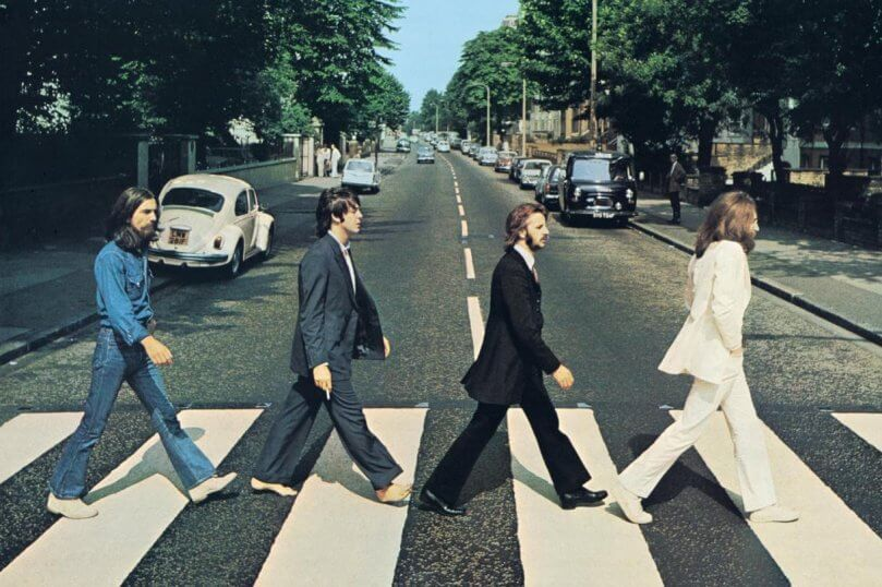 abbey-road-album-cover-moto-incepatori