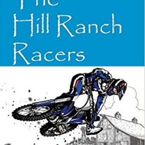 Carti moto - Hill Ranch Racers