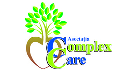 Asociatia Complex Care