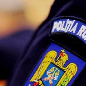 Obligatiile politistului rutier