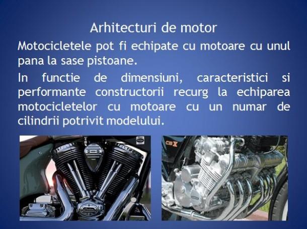 curs teoretic moto mecanica