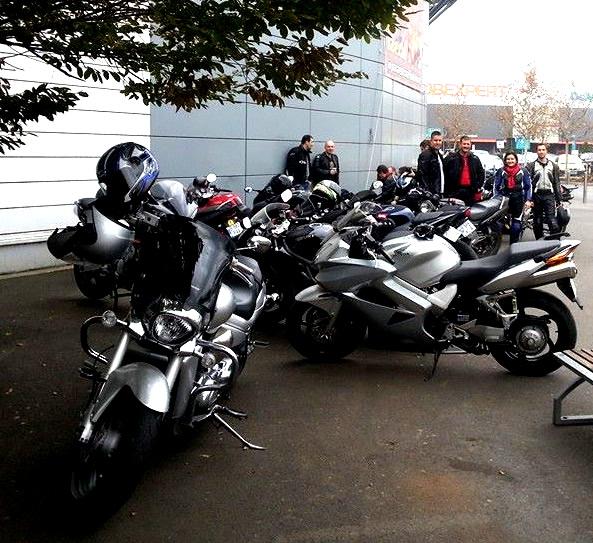 plimbare moto 02.11.2013