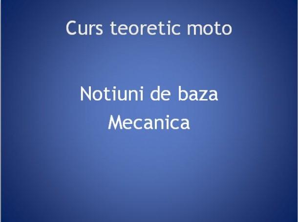 curs teoretic moto - mecanica 1 (1)
