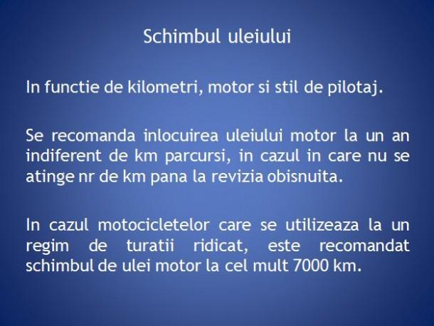 curs teoretic moto - mecanica 1 (14)