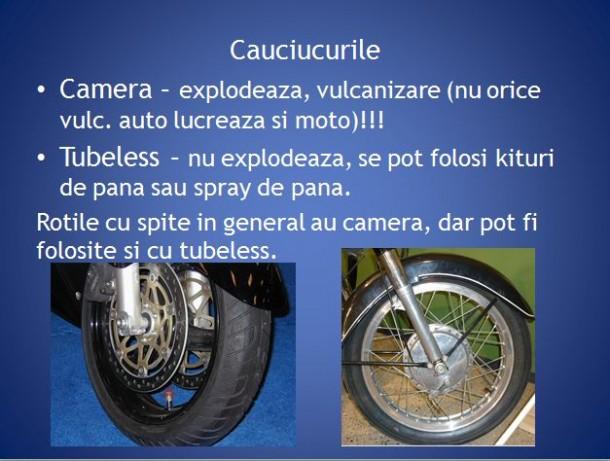 curs teoretic moto - mecanica 1 (16)