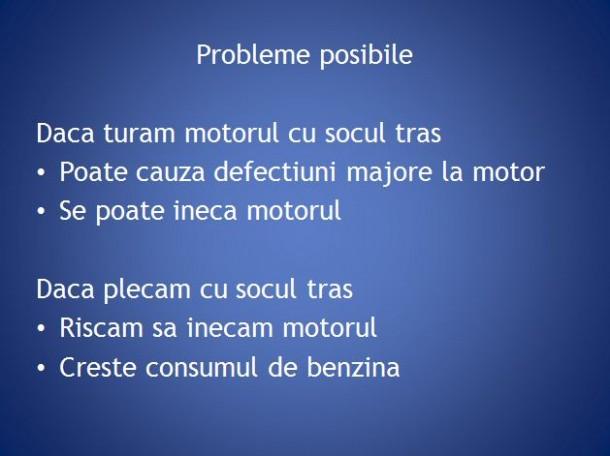 curs teoretic moto - mecanica 1 (4)