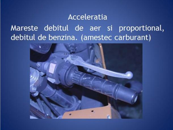 curs teoretic moto - mecanica 1 (7)