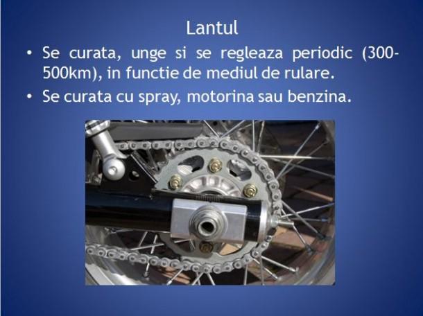 curs teoretic moto - mecanica 1 (9)