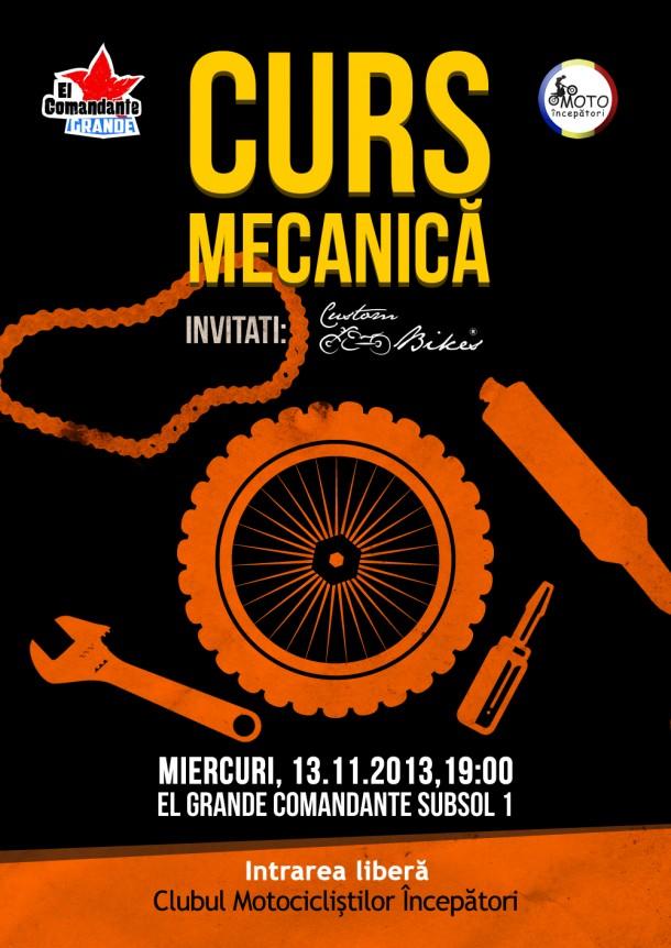 curs_mecanica_13_11