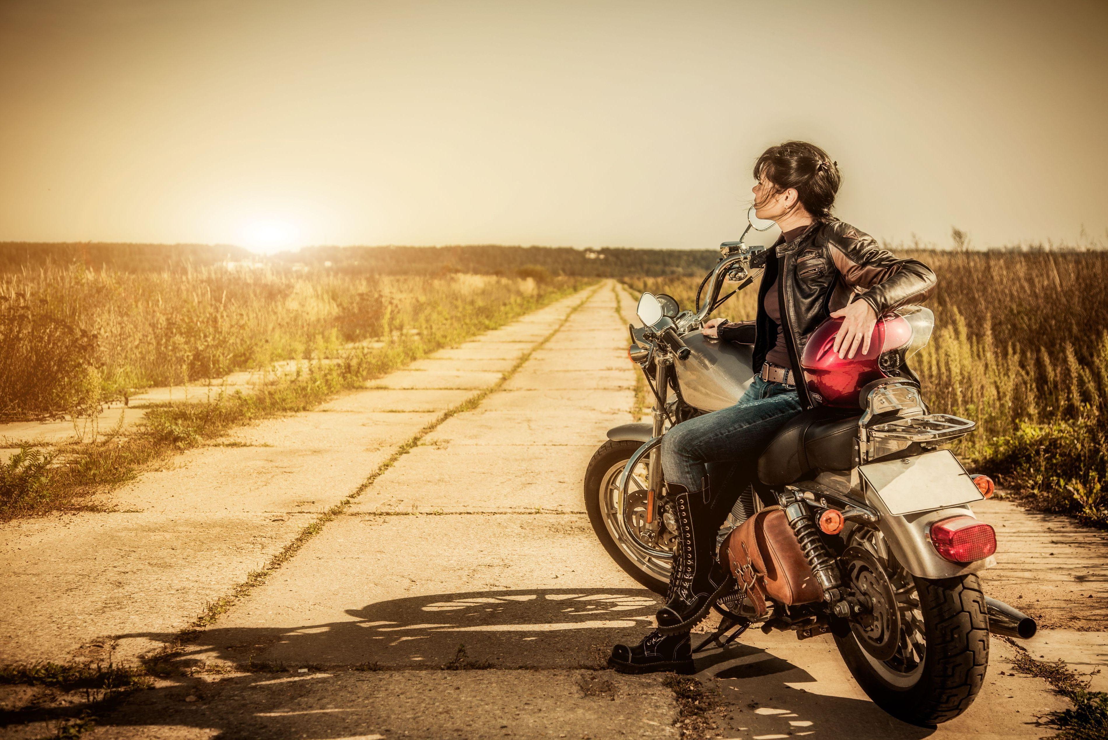 motociclisti-incepatori