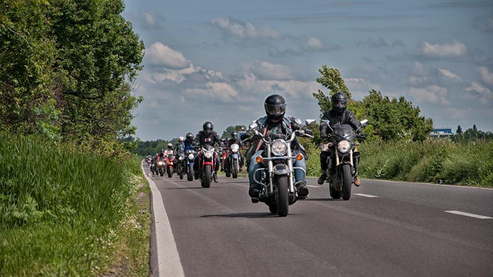 sezon moto - primavara moto - moto incepatori - scoala moto ami