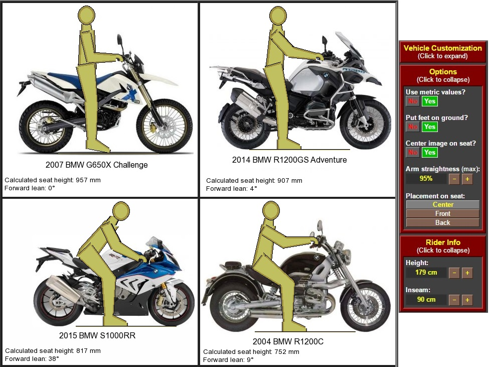 cum-aleg-motorul-potrivit-moto-incepatori