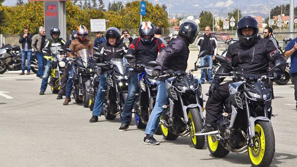 2018_YAM_MT-TOUR_EVENT_moto incepatori - scoala ami