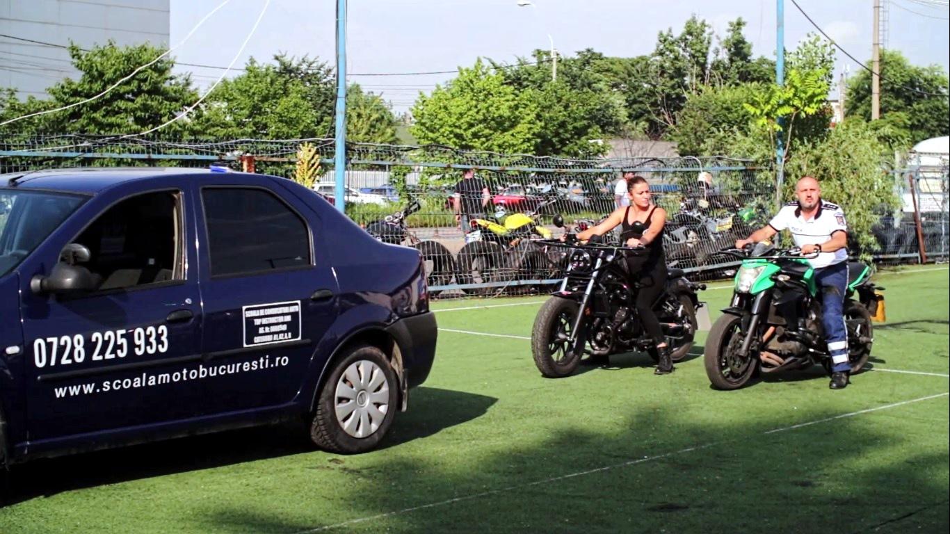 Curs conducere preventiva moto - scoala moto ami - moto incepatori (1)