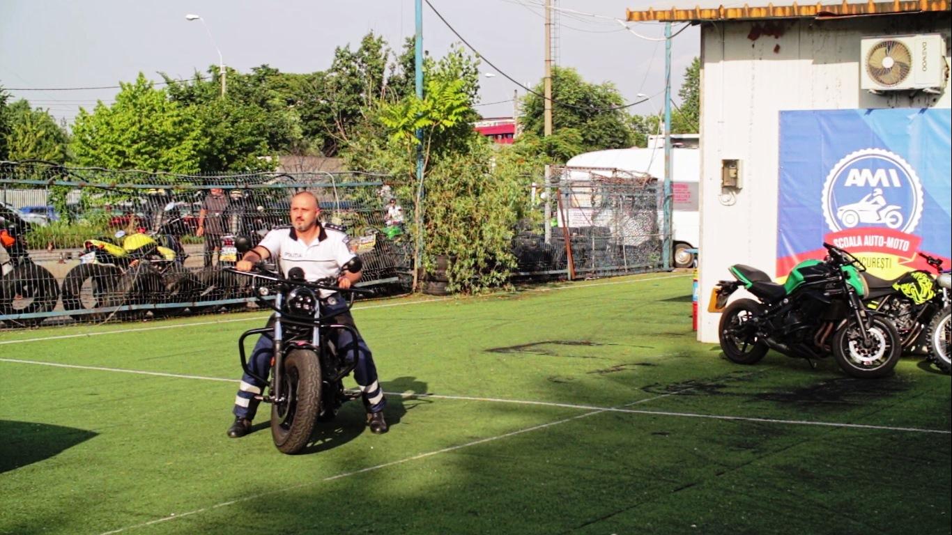 Curs conducere preventiva moto - scoala moto ami - moto incepatori (3)