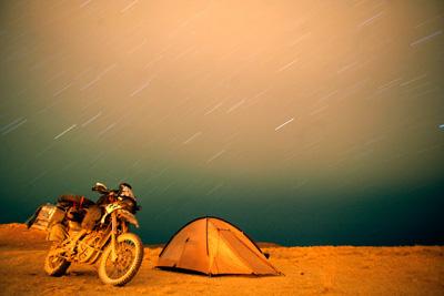 vand kilometri - carti moto - moto incepatori - scoala moto ami 2
