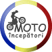 Moto Incepatori